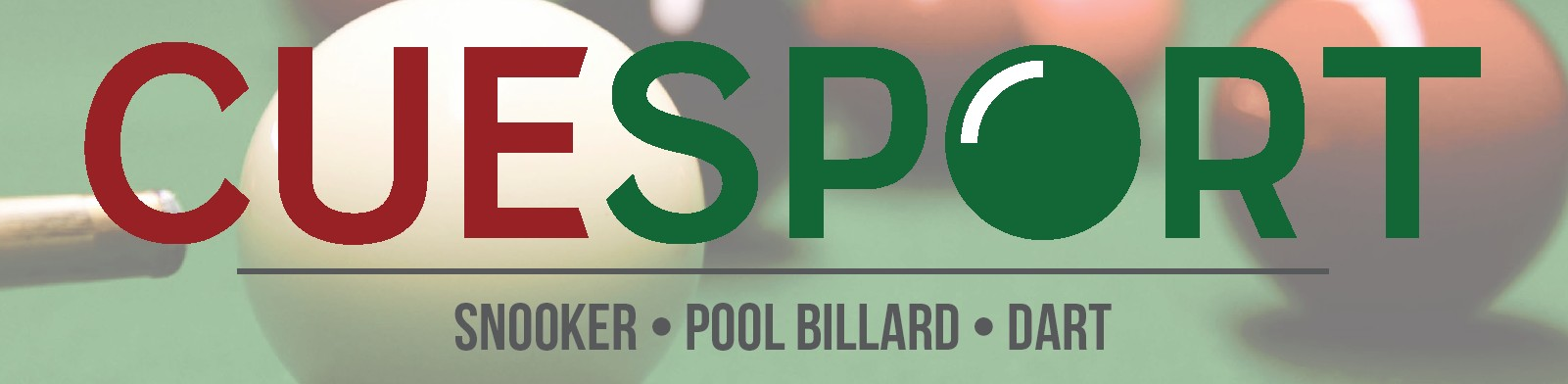 Berliner Billard Halle Snooker Poolbillard